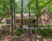 5308 Bent Leaf Drive, Raleigh image