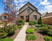 6309 N Canfield Avenue, Chicago image