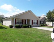 225 McKendree Ln., Myrtle Beach image