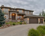 981 Buffalo Ridge Road, Castle Pines image