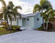 154 154th Avenue, Madeira Beach image