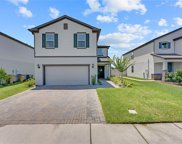 2758 Red Horse Drive, Kissimmee image