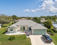2457 SE Shipping Road, Port Saint Lucie image