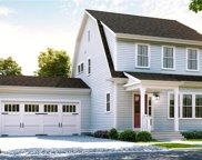 25 Old Farm  Road Unit #Lot 2, Red Hook image