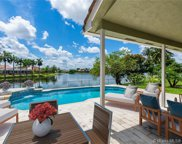 2290 Nw 129th Ter, Pembroke Pines image