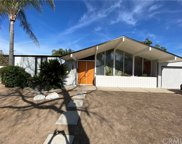 747 E Palmdale Avenue, Orange image