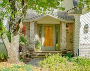 46 Apple Orchard Road, Dellwood image