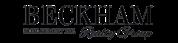 Beckham-Realty-Myrtle-Beach-Realtor