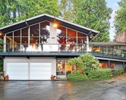 3670 West Mercer Way, Mercer Island image