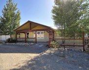 30815 County Road 356-06, Buena Vista image