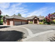23110 NW 11TH  AVE, Ridgefield image