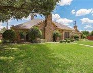 4804 Sea Pines Drive, Dallas image