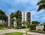 3401 N Country Club Dr Unit #718, Aventura image