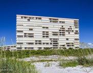 830 N Atlantic Avenue Unit #108, Cocoa Beach image