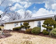 8824 Newberry Drive, Fort Wayne image