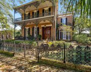 253 State St, Mobile image