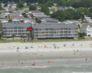 1780 N Waccamaw Dr. Unit 305, Garden City Beach image