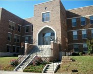 1915 Wrocklage Ave Unit 306, Louisville image