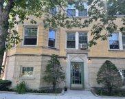 838 S Scoville Avenue Unit #1, Oak Park image