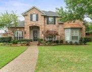 3620 Eden Drive, Dallas image
