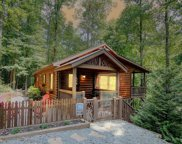 23 Holly Hollow Court, Cherry Log image