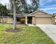 3403 Player Drive, New Port Richey image