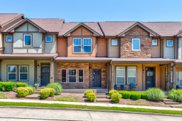 1827 Isabelle Ln, Antioch image