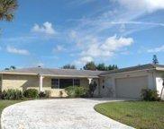 9816 Honeysuckle Avenue, Palm Beach Gardens image