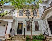 1322 N Danville   Street, Arlington image