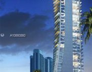 17141 Collins Ave Unit #601, Sunny Isles Beach image