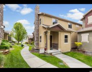 3863 Cunninghill Dr, Eagle Mountain image