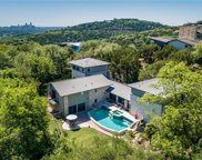 905 Terrace Mountain Dr, West Lake Hills image
