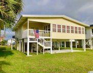 312 Underwood Dr., Garden City Beach image