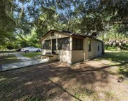1310 Nw 8th Avenue, Ocala image