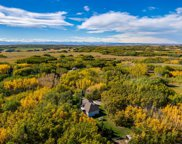 31094 Woodland Heights, Rocky View County image