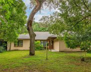 11317 Fort King Road, Dade City image