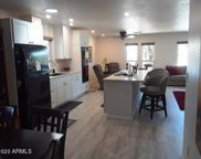 8350 E Mckellips Road Unit #89, Scottsdale image