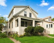 825 Highland Avenue, Oak Park image