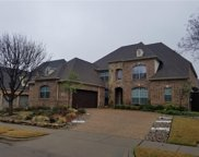 1829 Canyon Court, Allen image