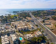 218 Doheny, Dana Point image
