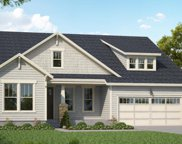 207 Quimby Hill Drive, Huger image