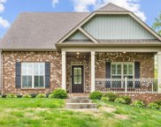 214 Whitman Aly, Clarksville image