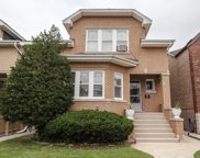 6024 W Barry Avenue, Chicago image