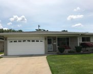 11170 Lorman, Sterling Heights image