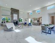 2 Siena Vista Court, Rancho Mirage image