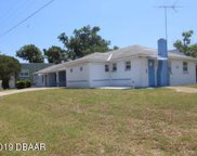 155 5th Street, Holly Hill image