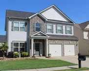 335 Barrett Chase Drive, Simpsonville image