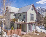 725 Red Lady  Avenue, Crested Butte image