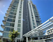 400   W Ocean Boulevard   1602 Unit 1602, Long Beach image