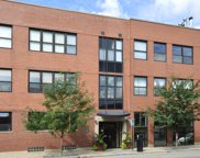 1728 N Damen Avenue Unit #314, Chicago image
